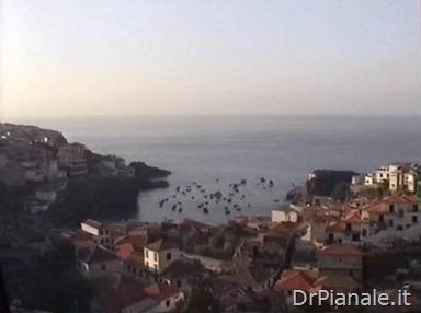 1998_0813_Funchal_195