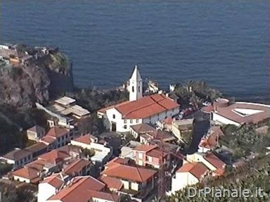 1998_0813_Funchal_197