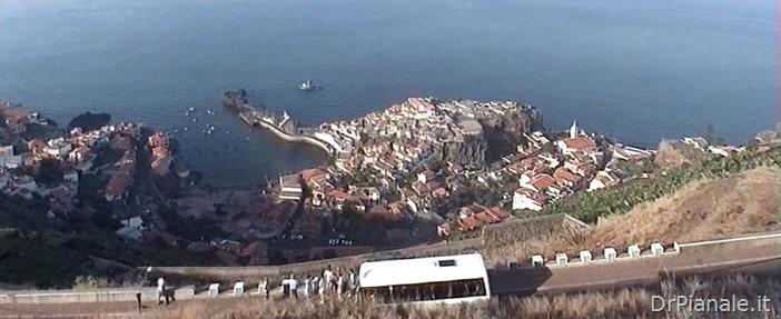 1998_0813_Funchal_198
