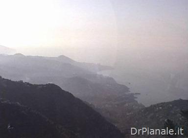 1998_0813_Funchal_200