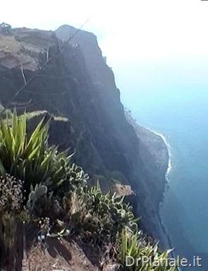 1998_0813_Funchal_203