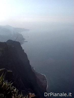 1998_0813_Funchal_204