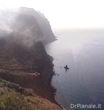 1998_0813_Funchal_208