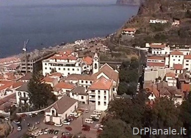 1998_0813_Funchal_209
