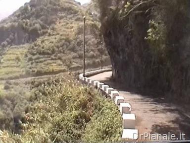 1998_0813_Funchal_210