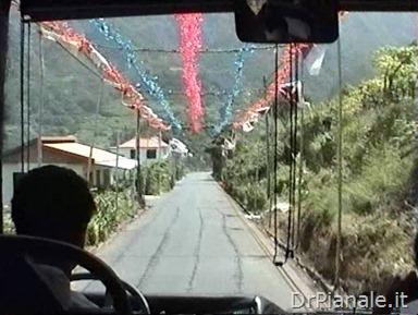 1998_0813_Funchal_214