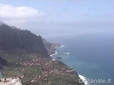 1998_0813_Funchal_215