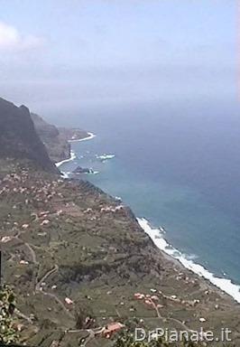 1998_0813_Funchal_216