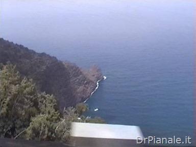 1998_0813_Funchal_222