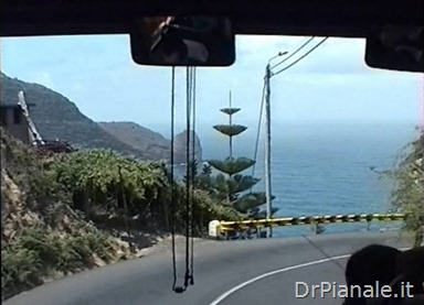 1998_0813_Funchal_225