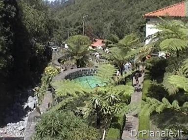 1998_0813_Funchal_226