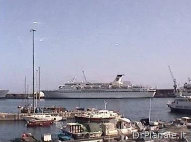 1998_0813_Funchal_233