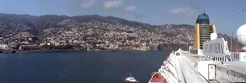 1998_0813_Funchal_241