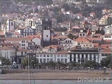 1998_0813_Funchal_243