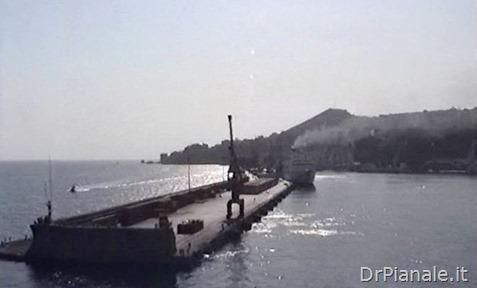 1998_0813_Funchal_244
