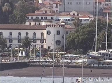1998_0813_Funchal_245