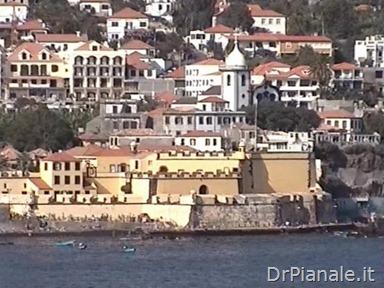 1998_0813_Funchal_246