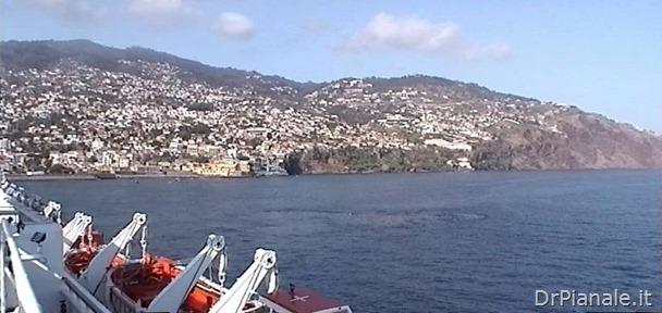 1998_0813_Funchal_247