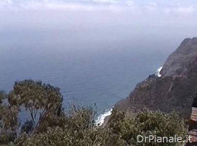 1998_0813_Funchal_254
