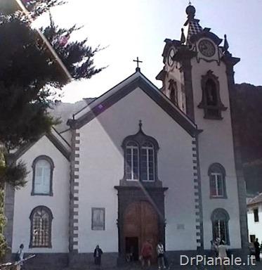 1998_0813_Funchal_255