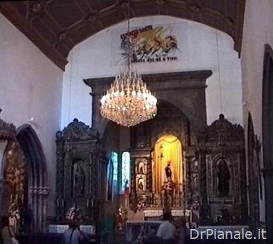1998_0813_Funchal_257