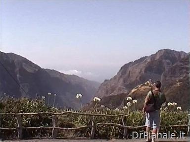 1998_0813_Funchal_260