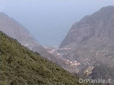 1998_0813_Funchal_261