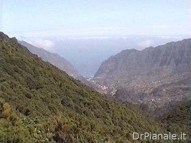 1998_0813_Funchal_262
