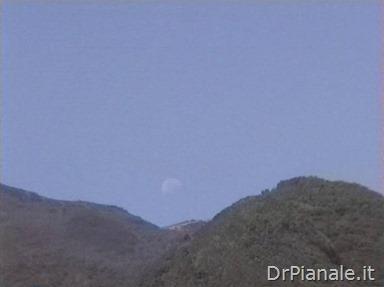 1998_0813_Funchal_263