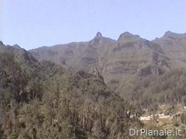 1998_0813_Funchal_264