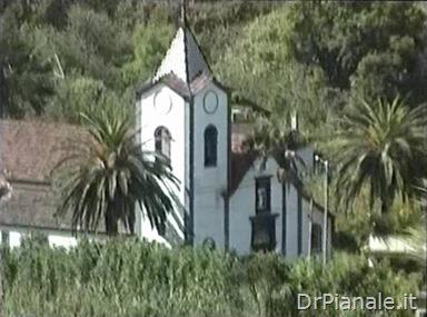 1998_0813_Funchal_266