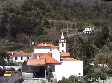 1998_0813_Funchal_267