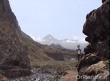 1998_0813_Funchal_274