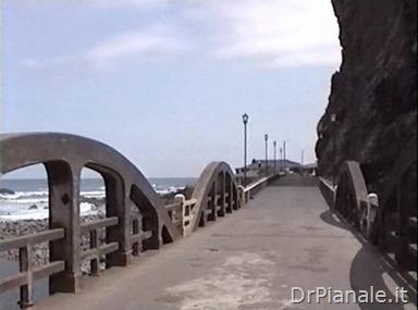 1998_0813_Funchal_275