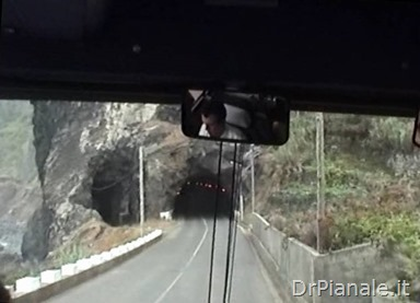 1998_0813_Funchal_276