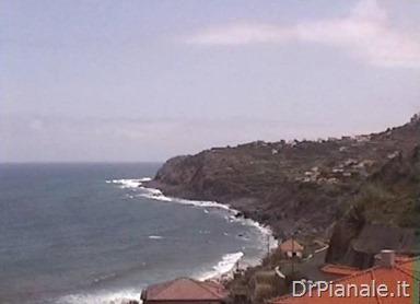 1998_0813_Funchal_277