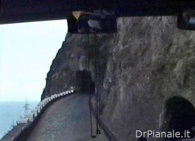 1998_0813_Funchal_279