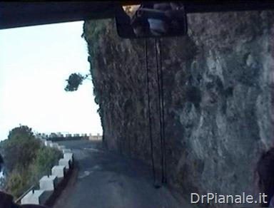 1998_0813_Funchal_281