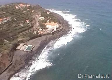 1998_0813_Funchal_282