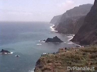 1998_0813_Funchal_284