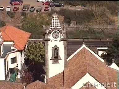 1998_0813_Funchal_286