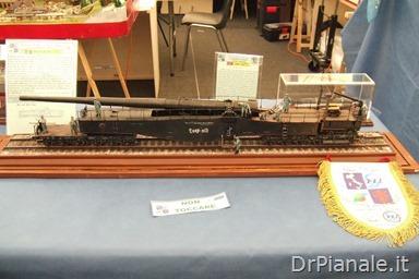 DSCF4317