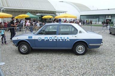 DSCF4339