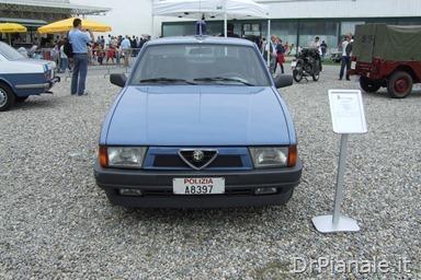 DSCF4341