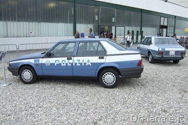 DSCF4343