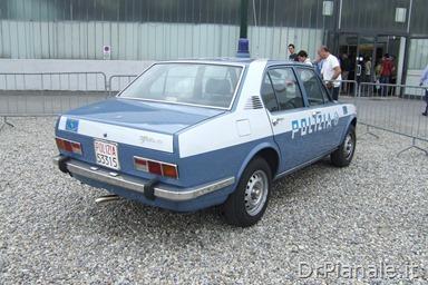 DSCF4344