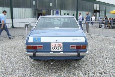 DSCF4345