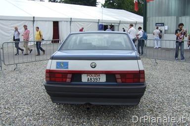 DSCF4347