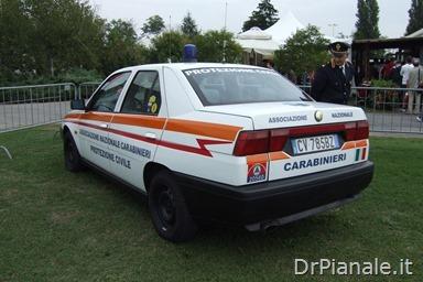 DSCF4398
