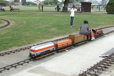 DSCF4413